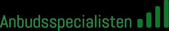 Anbudsspecialisten
